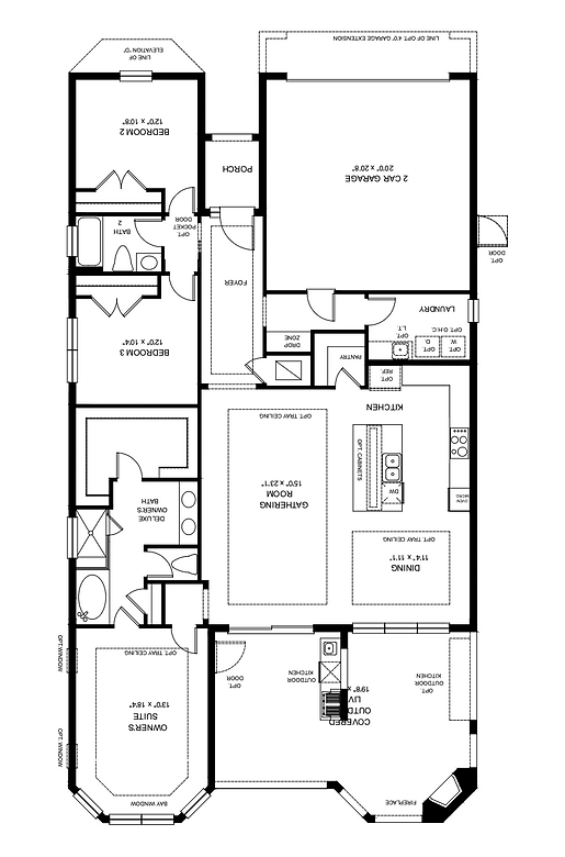 Floor plan 1,886 sqft .png