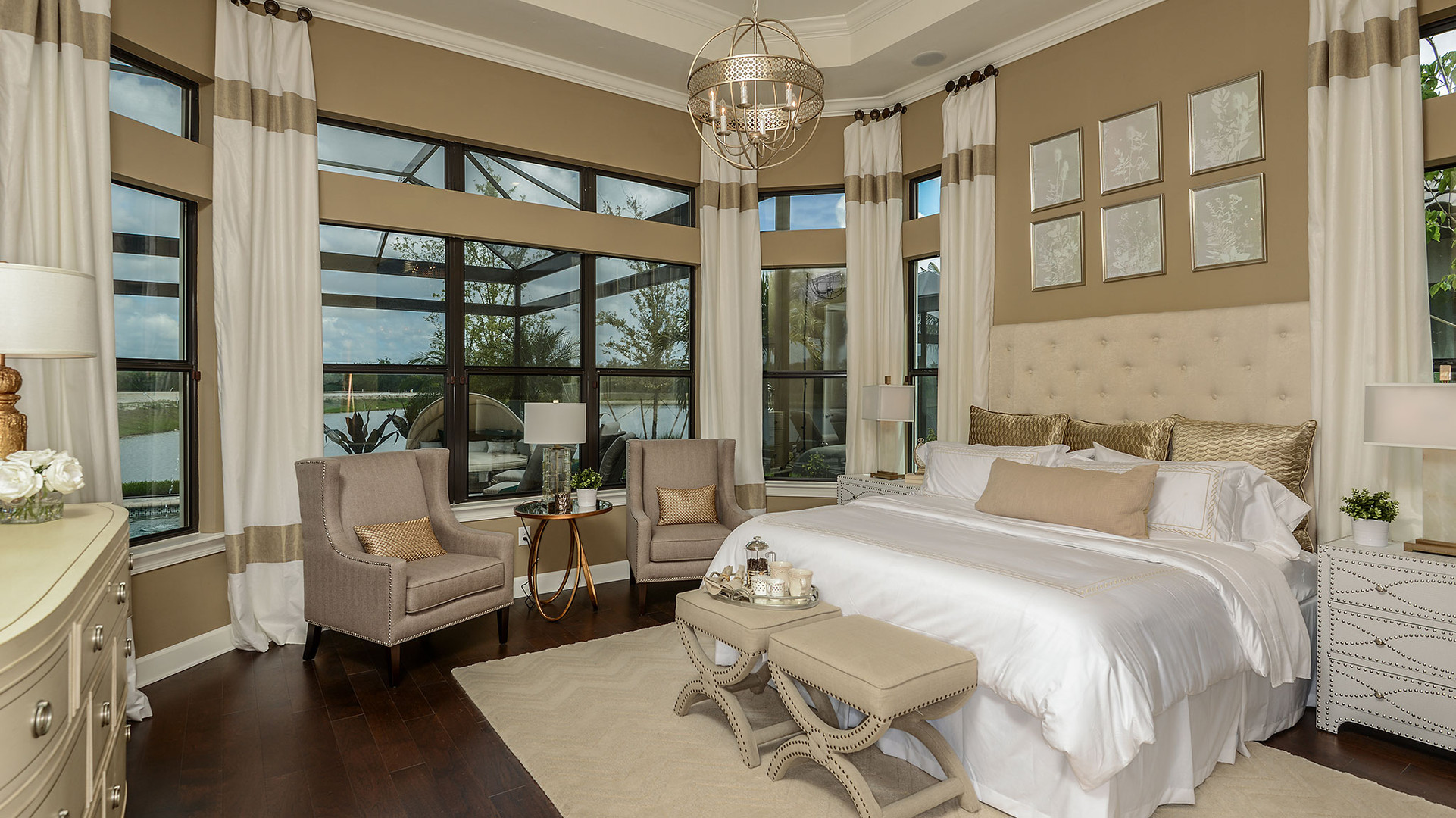Franchesco Model Master Bedroom .jpg