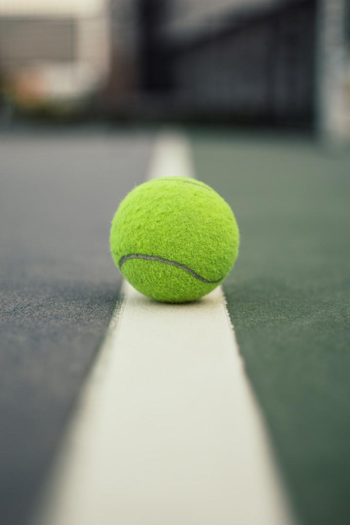 ball-color-court-1405355.jpg