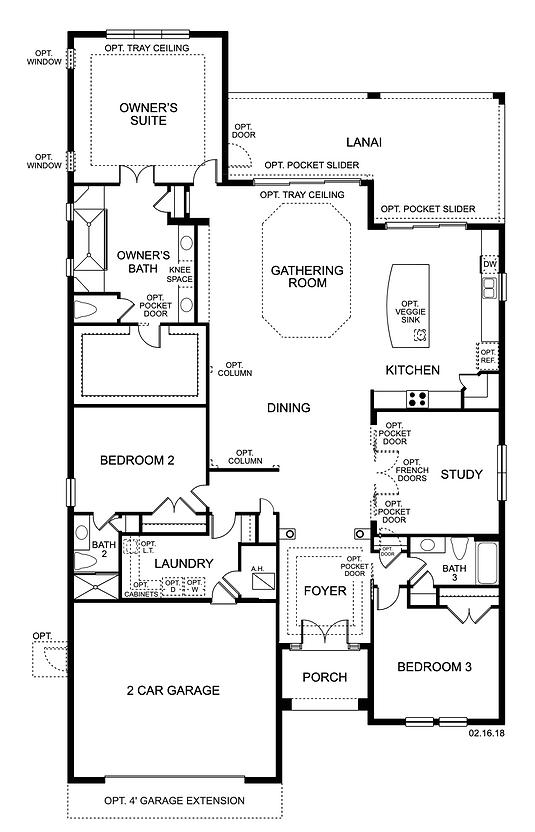 Pallazio Floor Plan .png