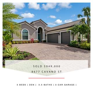 8677 Cavano St - Sold_.png