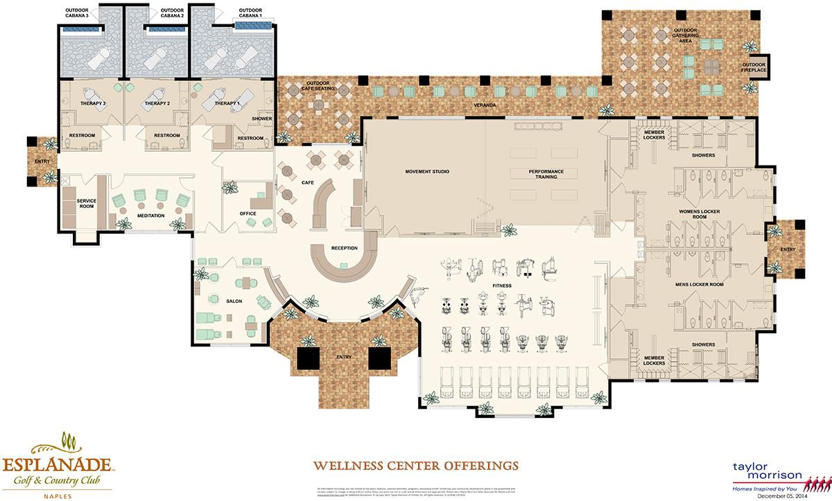 Wellness_center.jpg