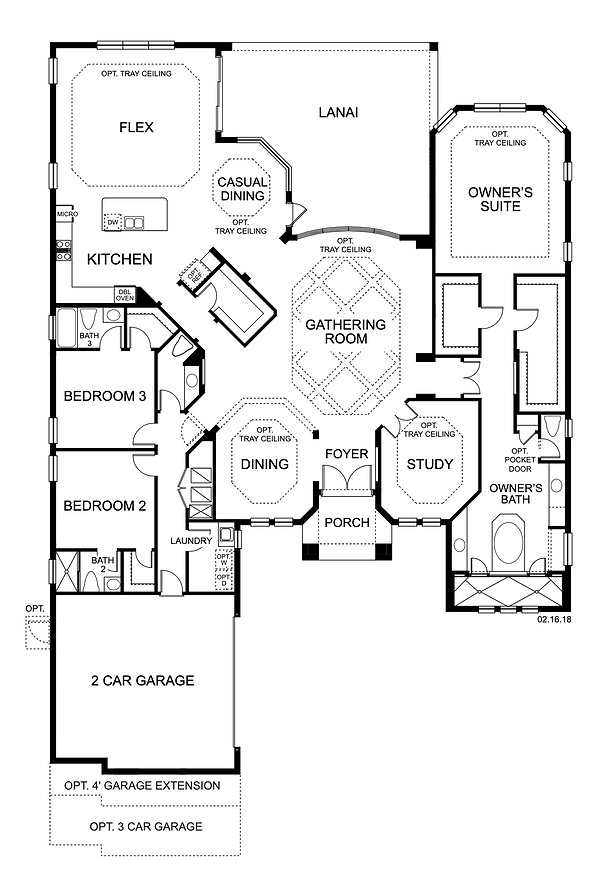 Vinci Floor Plan .png