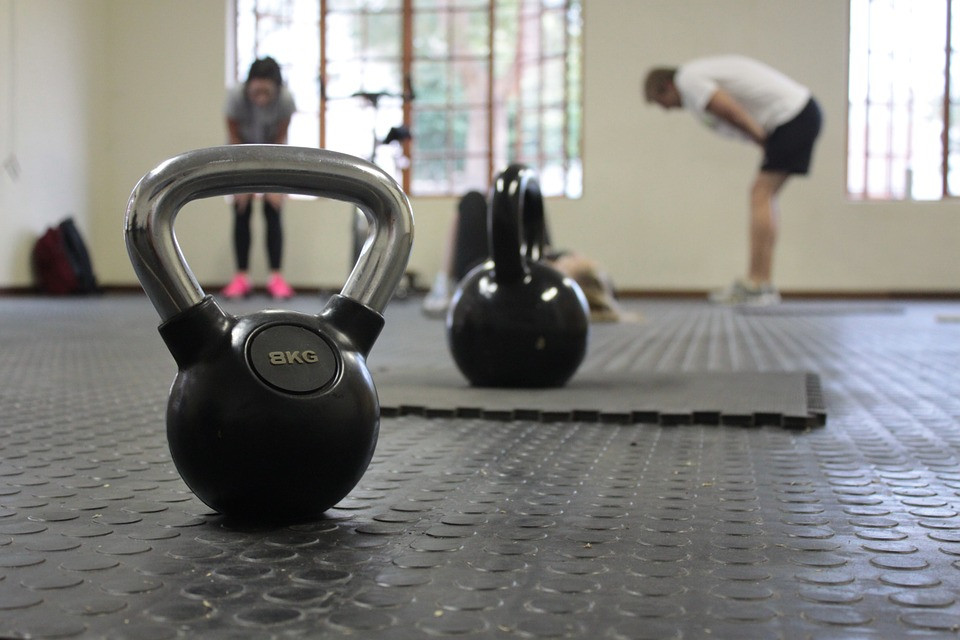 Cicuit Workout .jpg