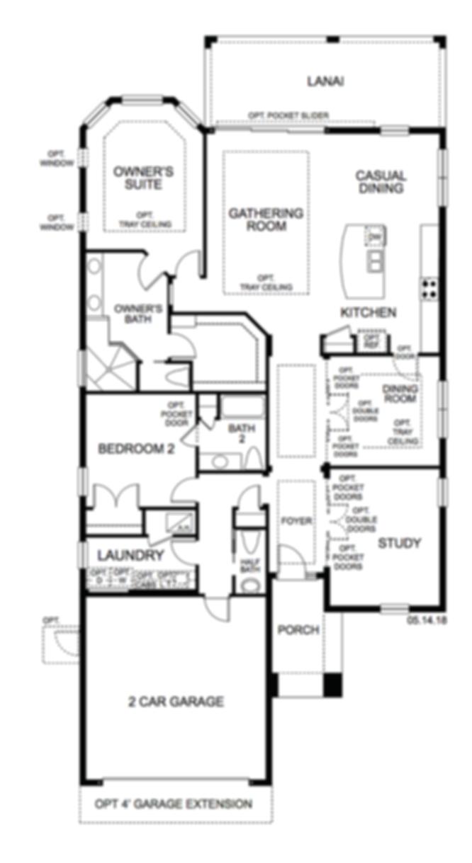 Farnese VII A - Floor Plan .png