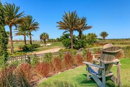 Esplanade Golf & CC Naples  10.jpg