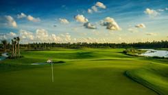 GolfCourseTee_Country_Club.jpg