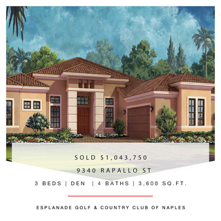 9340 Rapallo Sold .png