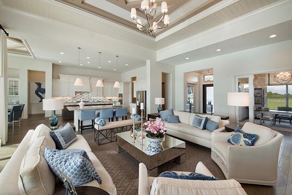 glenmore livingroom.jpg