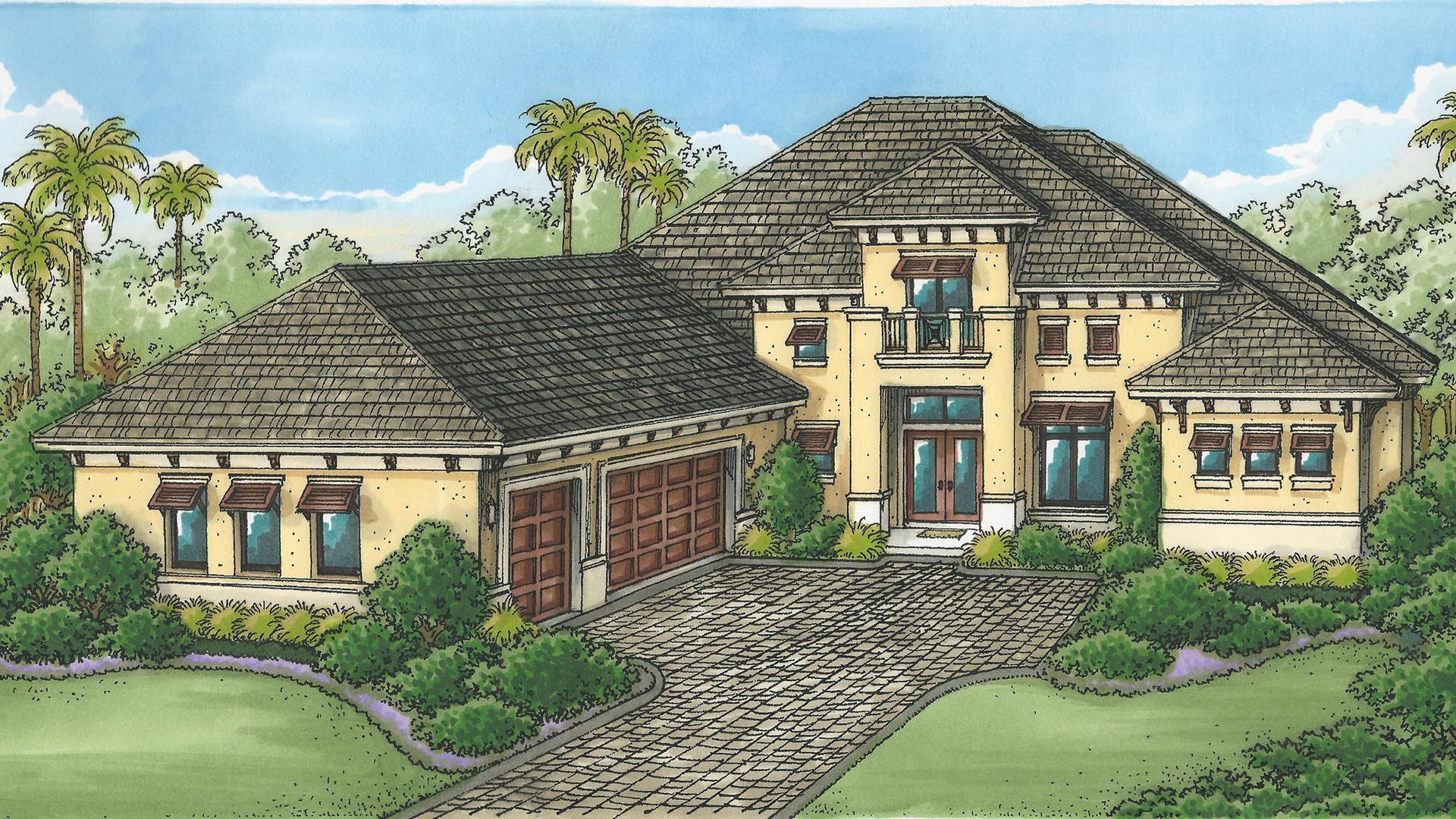 glenmore Stock Homes Esplanande .jpg