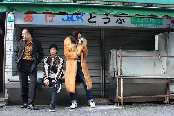 ミヤーノアー写_201222.jpg