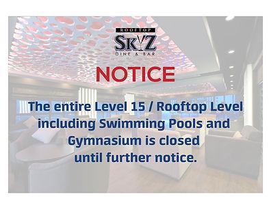 Rooftop-Closure-Notice.jpg