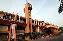 Majlis Bandaraya Petaling Jaya is nearby to Hotel Centrestage PJ