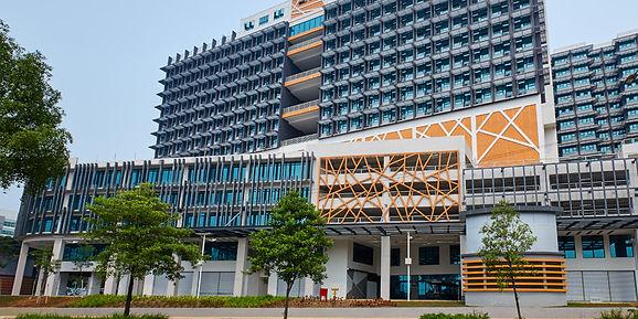 Hotel CenterStage PJ Building.jpg