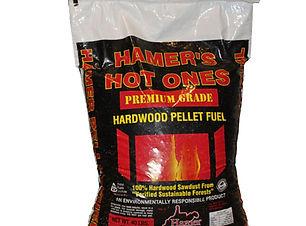 hamer hot ones.jpg
