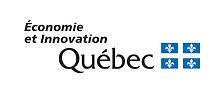 Economie_Innovation_Quebec.png