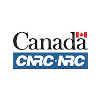 CNRC.png