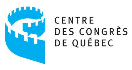 CCQ_logo09_coul_grand.jpg
