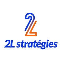 logo_2Lstrategies.jpg