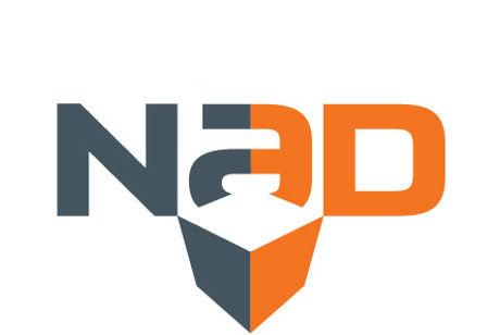École NAD-UQAC