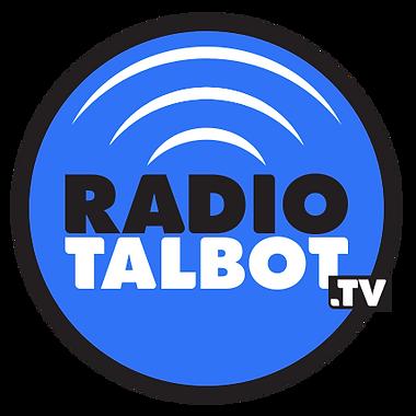 LOGO-TALBOT-ROND.png