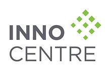 Logo-Inno-centre.jpg