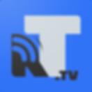 radiotalbot-profile_image-d93e773398d7e2
