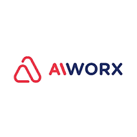 Aiwork.png