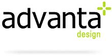 Advanta.png