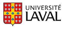 Universite_Laval.png