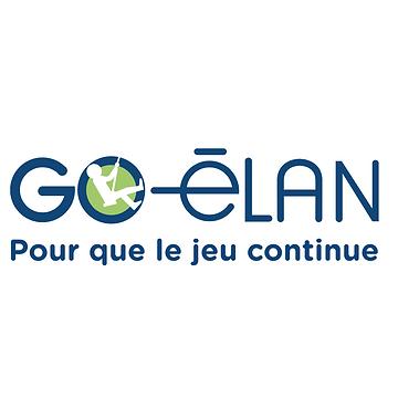 Go-élan.png