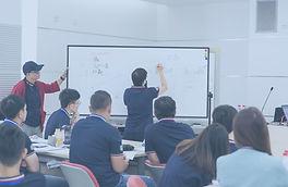 北京實習就業.jpg