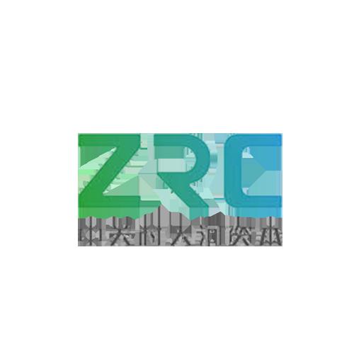 中關村大河資本.png
