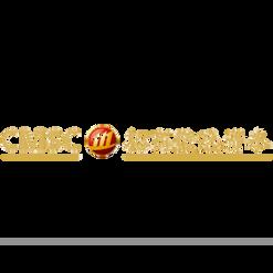 CMSC.png