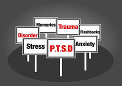 Issues treated by EMDR (s).jpg