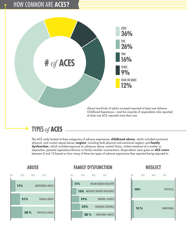 ACE study infographic Page 2.jpg