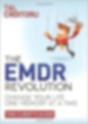 The EMDR Revolution - The EMDR Clinic | EMDR Melbourne