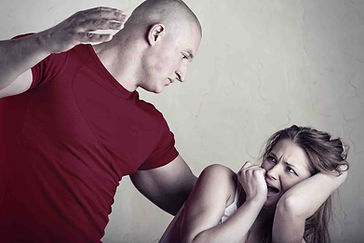 EMDR for domestic violence (s).jpg