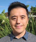 Ritchie Wong Psychologist EMDR Therapist