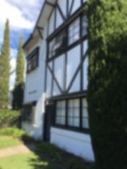 Park Manor - The EMDR Clinic | EMDR Melbourne