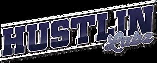 hustlin logo.png