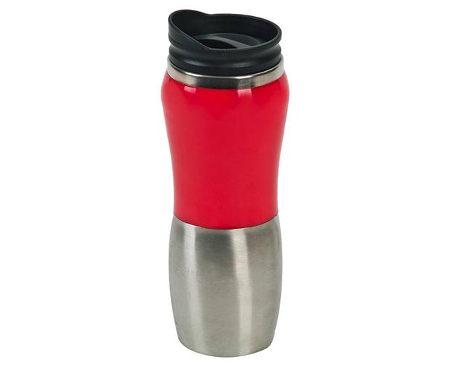 כוס שתיה טרמית