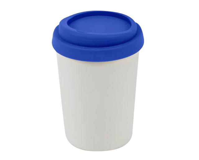 כוס שתיה מפורצלן