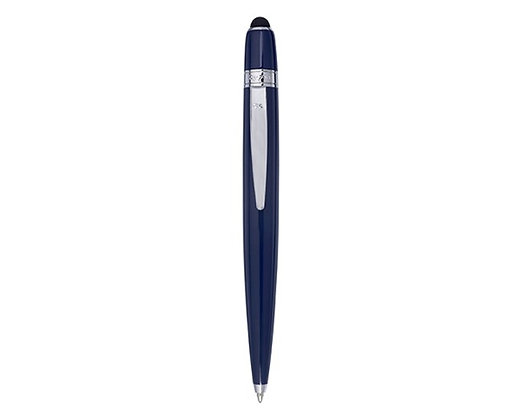 עט יוקרה