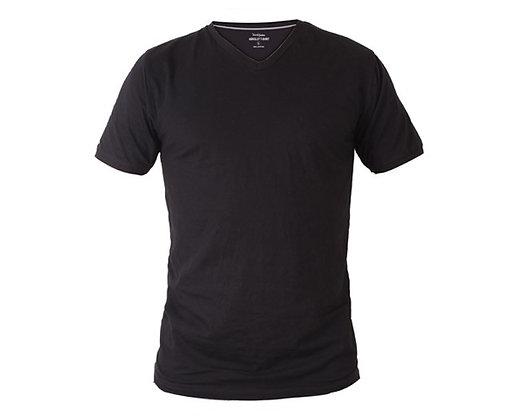 חולצות טריקו שרוול קצר