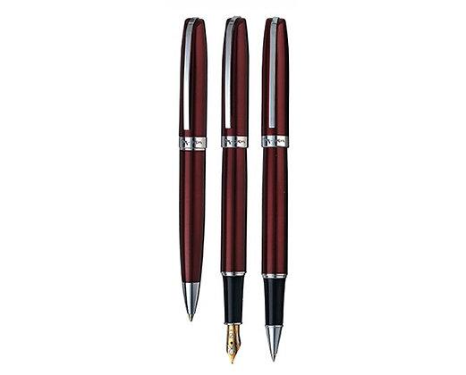 סדרת עטי יוקרה