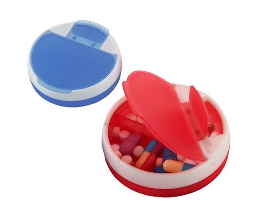 קופסאות תרופות