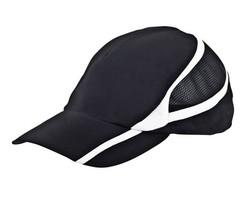 כובע מקצועי לתחרויות