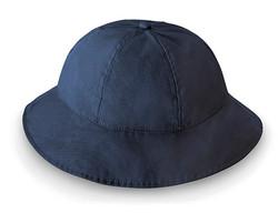 כובע ספארי