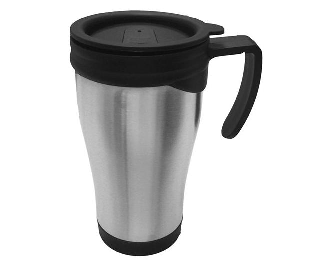 כוס טרמית